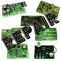 Stryker Circuit Boards