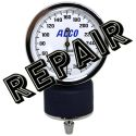 Blood Pressure Equipment Repair