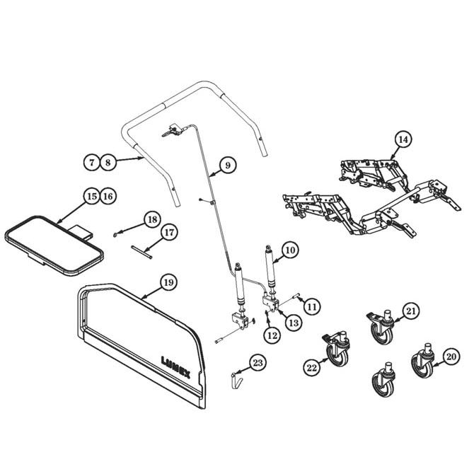 Power Chair Wiring Diagram likewise Wiring Diagram In Addition Wheelchair Lift On likewise Wheelchair Lift Wiring Diagram likewise Electric Lift Chair Parts moreover Ashley Furniture Recliner Mechanism Diagram. on power lift chair wiring diagram