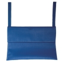 OPTIONAL LINEN CART BAG