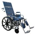 Recliner Wheelchair Parts