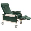 CARE CLINER W/TOTAL