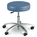 DELUXE GAS LIFT STOOL