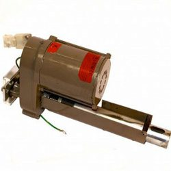 RECONDITIONED KNEE MOTOR