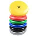 "14"" INFLATABLE BALANCE DISC"