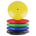 "24"" INFLATABLE BALANCE DISC"