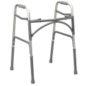 BARIATRIC FOLDING WALKER ADULT