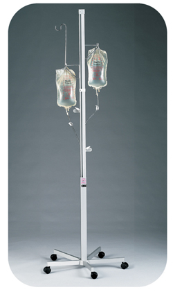 Alco Sales Amp Service Co Medical Equipment Parts