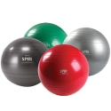 ELITE XERCISE BALL-GREEN