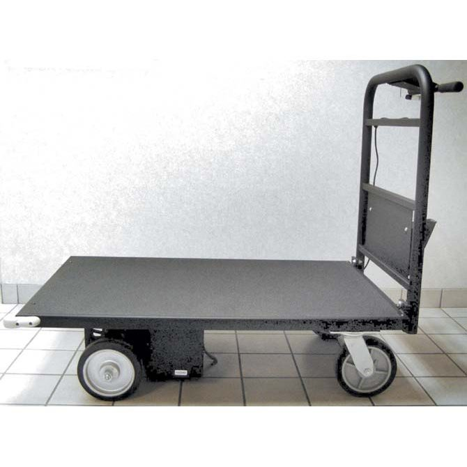 Alco Sales Service Co Medical Equipment Parts