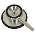 Stethoscope Parts