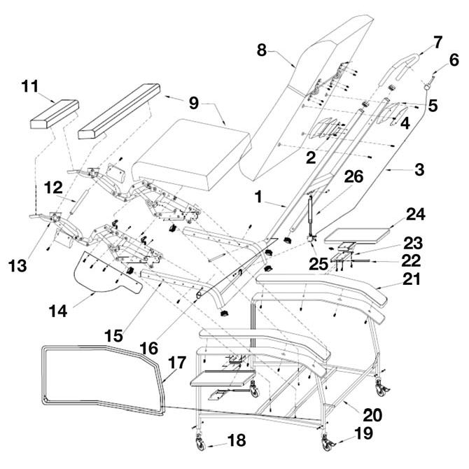 Liberty Stair Lift Wiring Diagram further Pin Carrier Diagram Heat Pump Wiring On Pinterest as well Golden 2 Mobility Scooter Wiring Diagram as well US8087495 besides 1997 Ford F150 Starter Wiring Diagram. on chair lift wiring diagram schematic