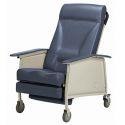 XTRA WDE 3-POSITION RECLINER