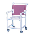 SELECT SHOWER CHAIR