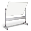 Visual Display Boards & Whiteboards