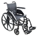 Pediatric Mobility & Wheelchairs