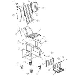 physical hardware diagram hardware manual wiring diagram
