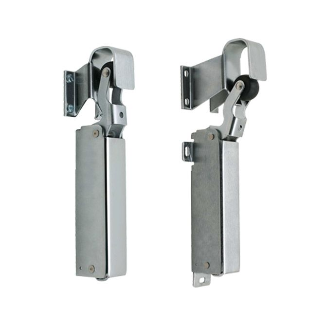 Hydraulic Door Closer Al 76946 Alco Sales Amp Service Co