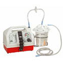 ASPIRATOR W/ 1500 ML CANISTER