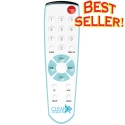 CLEAN REMOTE (BIG BUTTON)