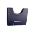 WALL HOLDER FOR AL-67805,