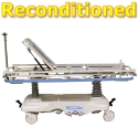 RECONDITIONED HILL-ROM