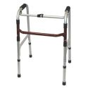 MRI BARIATRIC FOLDING WALKER
