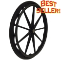 "24"" WHEEL FOR CLASSIC 300,"