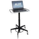 ADJ LAPTOP TRANSPORT STAND