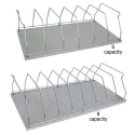 STORAGE RACK FOR VERSATILE