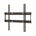 TV WALL MOUNT FLAT
