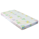 BASSINET FOAM MATTRESS