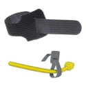 SPEEDWRAP® Hook & Loop Fasteners