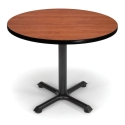 "36""ROUND TABLE"