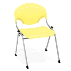 RICO STUDENT STACK CHAIR
