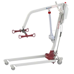 lifts bestcare lifts hydraulic full body lift hydraulic full body lift