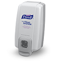 PURELL NTX 1000-ML DISPENSER