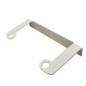 HANGER BRACKET- FITS AL-66049