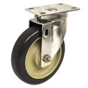 Cart Washable Casters
