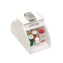 MEDICAL CABINET W/ELECTRONIC