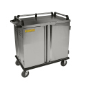 STEALTH TRAY DELIVERY CART