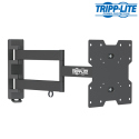 SWIVEL TILT WALL MOUNT W/ ARMS