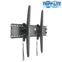 "TILT WALL MOUNT FOR 60"" - 100"""