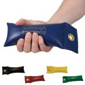 SOFTGRIP HAND WEIGHT