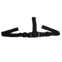 3 POINT SAFETY STRAP FOR
