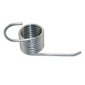 TORSION SPRING FOR RUBBERMAID