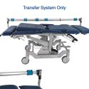 PATIENT TRANSFER SYSTEM KIT