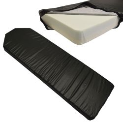 COMFORT STRETCHER PAD W/CUTOFF