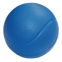"2-1/2"" SQUEEZE BALL"