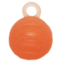 "2"" LOOPED HAND EXERCISE BALL"